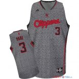 Los Angeles Clippers - Maillot NBA Chris Paul 3 2013 Static Fashion