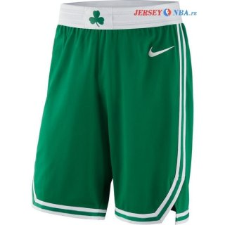Boston Celtics - Pantalones NBA Vert