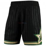 Orlando Magic - Pantalon NBA Noir Hardwood Classics