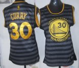 Groove Fashion - Maillot Femme NBA Stephen Curry 30