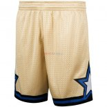 Orlando Magic - Pantalon NBA Or Hardwood Classics
