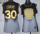 Retentisse Fashion - Maillot Femme NBA Stephen Curry 30