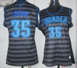 Groove Fashion - Maillot Femme NBA Kevin Durant 35