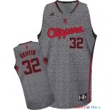 Los Angeles Clippers - Maillot NBA Blake Griffin 32 2013 Static Fashion
